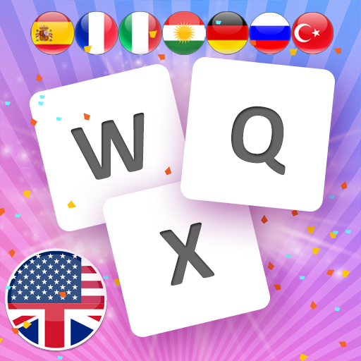 English and Kurdish Word Learning Game 1.8.0 MOD APK Dwnload – free Modded (Unlimited Money) on Android