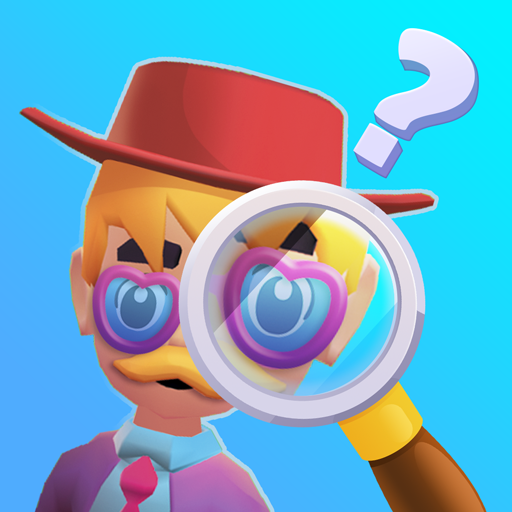Evidence Master 1.1.9 MOD APK Dwnload – free Modded (Unlimited Money) on Android
