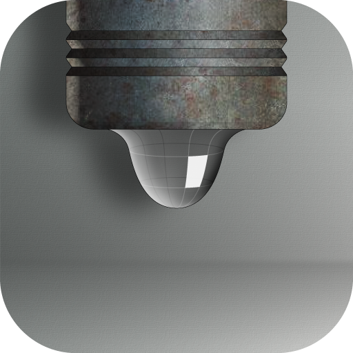 FAUCET 2.1.8 MOD APK Dwnload – free Modded (Unlimited Money) on Android