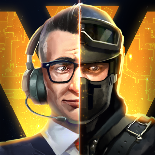 FIVE – Esports Manager Game 0.0.105 MOD APK Dwnload – free Modded (Unlimited Money) on Android