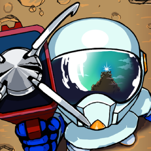 FROM SPACE – Adventure Run 1.0.6 MOD APK Dwnload – free Modded (Unlimited Money) on Android