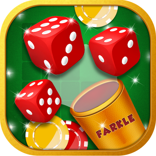 Farkle King : The Dice Game 1.0.8 MOD APK Dwnload – free Modded (Unlimited Money) on Android