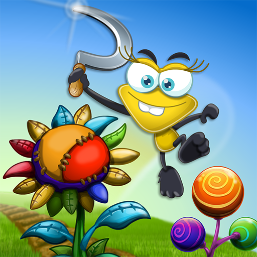 Farm Craft: Township & farming game 0.1.97 MOD APK Dwnload – free Modded (Unlimited Money) on Android