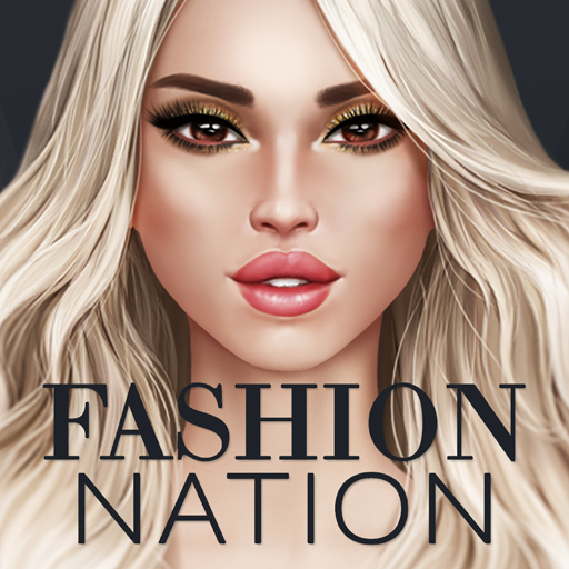 Fashion Nation Style & Fame  0.6.3 MOD APK Dwnload – free Modded (Unlimited Money) on Android