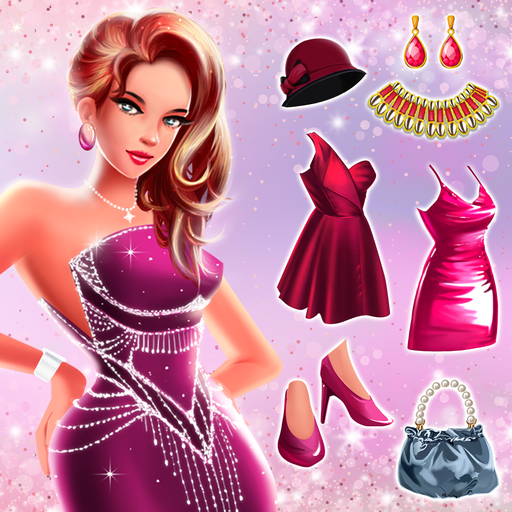 Fashion Stylist – International Makeup 1.4 MOD APK Dwnload – free Modded (Unlimited Money) on Android