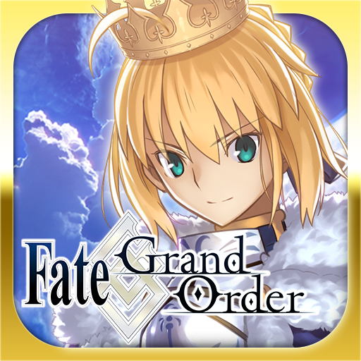 Fate/Grand Order  2.31.1 MOD APK Dwnload – free Modded (Unlimited Money) on Android