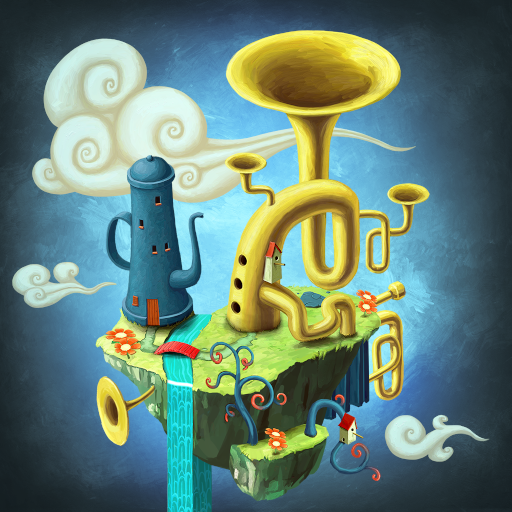 Figment 1.5.0 MOD APK Dwnload – free Modded (Unlimited Money) on Android