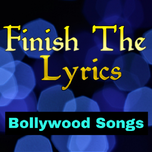 Finish The Lyrics ♫♫ Bollywood Songs ♫♫ 1.2.92 MOD APK Dwnload – free Modded (Unlimited Money) on Android