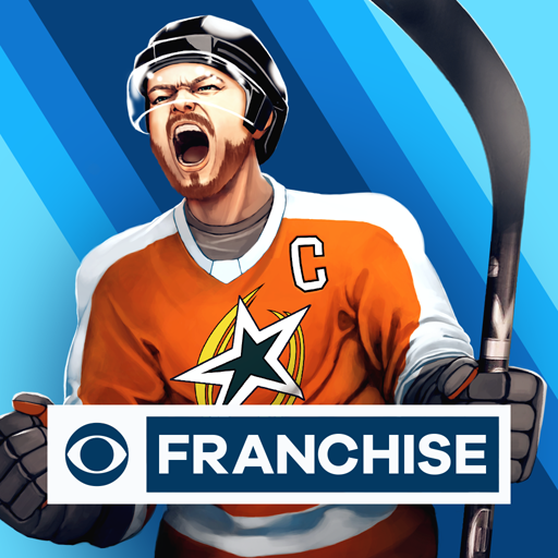 Franchise Hockey 2021  5.5.1 MOD APK Dwnload – free Modded (Unlimited Money) on Android