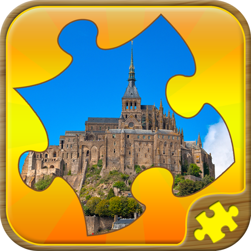 Free Jigsaw Puzzles 55.0.55 MOD APK Dwnload – free Modded (Unlimited Money) on Android
