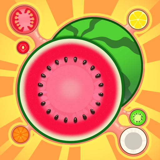 Fruit Crush  1.0.2 MOD APK Dwnload – free Modded (Unlimited Money) on Android