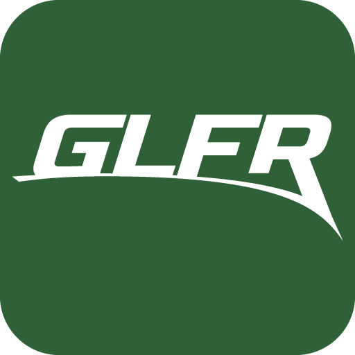GLFR 3.18.0 MOD APK Dwnload – free Modded (Unlimited Money) on Android