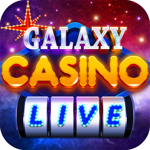 Galaxy Casino Live – Slots, Bingo & Card Game  30.73 MOD APK Dwnload – free Modded (Unlimited Money) on Android