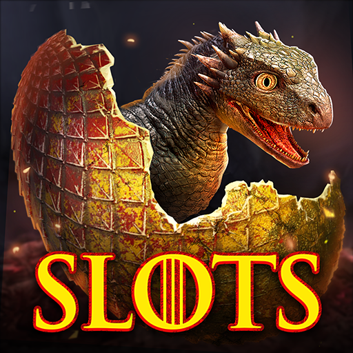 Game of Thrones Slots Casino – Slot Machine Games 1.1.2339 MOD APK Dwnload – free Modded (Unlimited Money) on Android