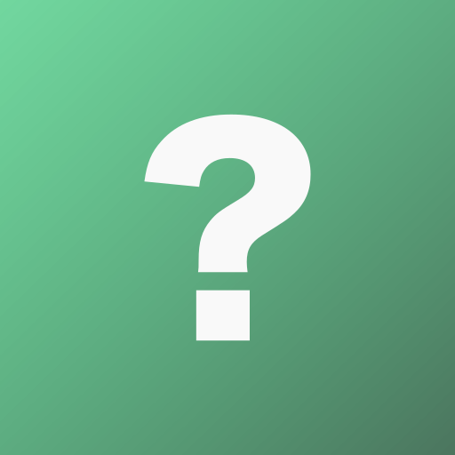 General Knowledge Quiz 1.0.2.4.2 MOD APK Dwnload – free Modded (Unlimited Money) on Android