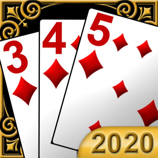 Gin Rummy 3.3.1.RC-GP-Free(302008) MOD APK Dwnload – free Modded (Unlimited Money) on Android