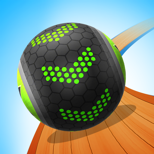 Going Balls  1.4 MOD APK Dwnload – free Modded (Unlimited Money) on Android