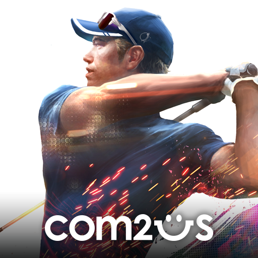 Golf Star™  8.7.1 MOD APK Dwnload – free Modded (Unlimited Money) on Android