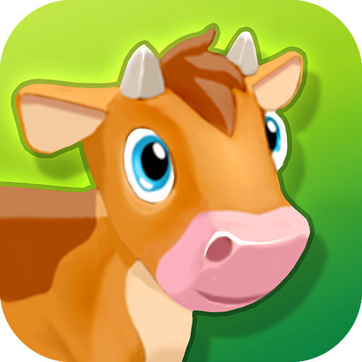 Goodville Farm Game Adventure  1.11.121 MOD APK Dwnload – free Modded (Unlimited Money) on Android