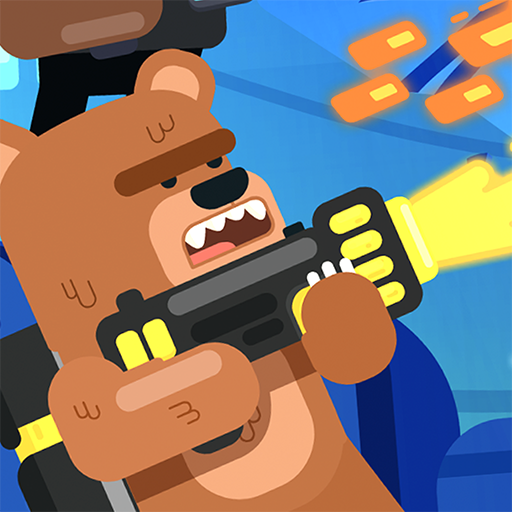 Gravity Brawl  1.0.20 MOD APK Dwnload – free Modded (Unlimited Money) on Android