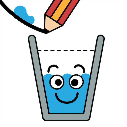 Happy Glass 1.0.59 MOD APK Dwnload – free Modded (Unlimited Money) on Android