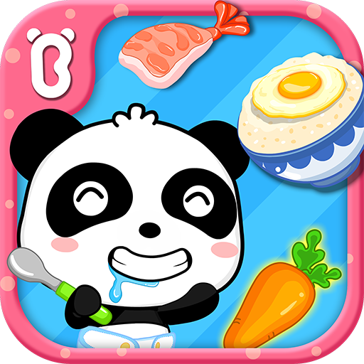 Healthy Eater Baby's Diet 8.52.00.00 MOD APK Dwnload – free Modded (Unlimited Money) on Android