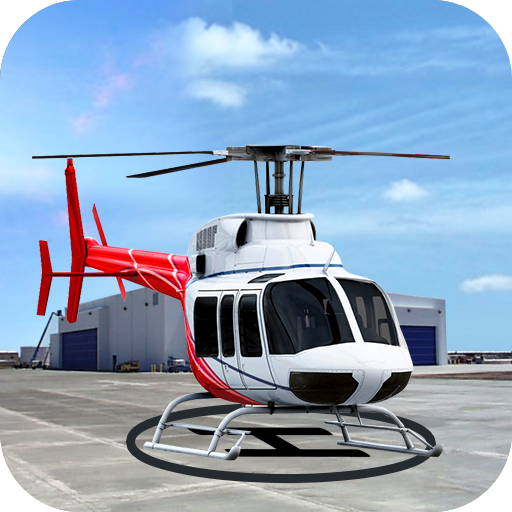 Helicopter Flying Adventures  2.2 MOD APK Dwnload – free Modded (Unlimited Money) on Android