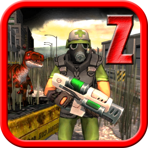 Hero Z  1.7.6 MOD APK Dwnload – free Modded (Unlimited Money) on Android