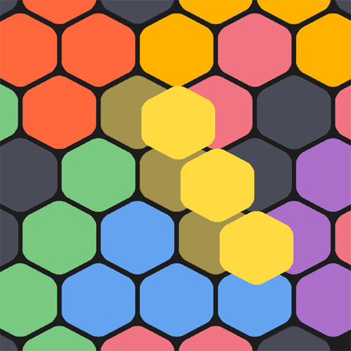 Hex Puzzle – Super fun 1.9.4 MOD APK Dwnload – free Modded (Unlimited Money) on Android