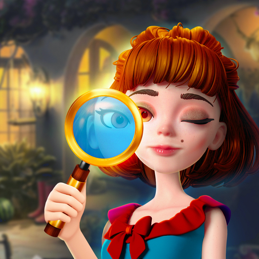 Hidden Objects: Find items  1.36 MOD APK Dwnload – free Modded (Unlimited Money) on Android