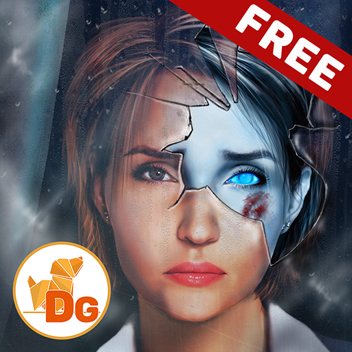 Hidden Objects – Mystery Tales 6 (Free To Play) 1.0.10 MOD APK Dwnload – free Modded (Unlimited Money) on Android