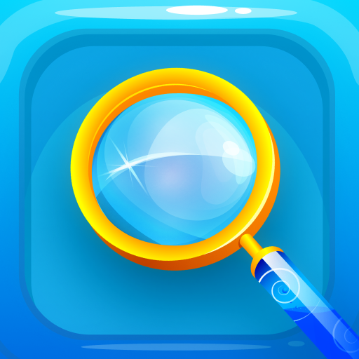 Hidden Objects Puzzle Game 1.0.30 MOD APK Dwnload – free Modded (Unlimited Money) on Android
