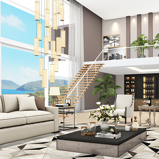 Home Design : Hawaii Life 1.2.20 MOD APK Dwnload – free Modded (Unlimited Money) on Android
