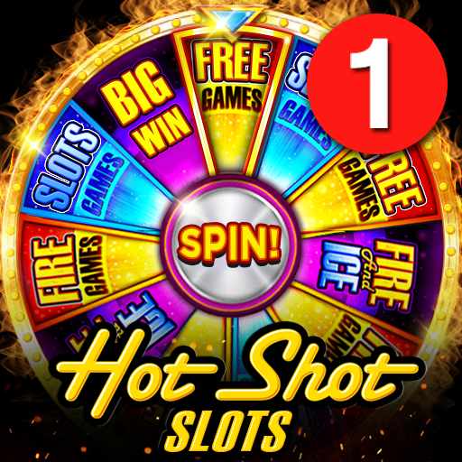 Hot Shot Casino Free Slots Games: Real Vegas Slots 3.01.01 MOD APK Dwnload – free Modded (Unlimited Money) on Android