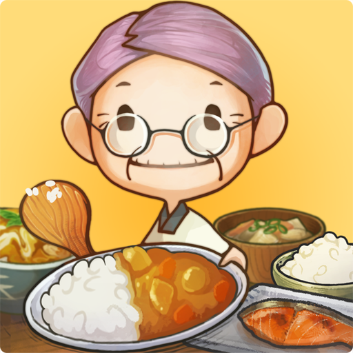 Hungry Hearts Diner: A Tale of Star-Crossed Souls 1.1.1 MOD APK Dwnload – free Modded (Unlimited Money) on Android