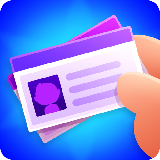 ID Please – Club Simulation 1.5.40 MOD APK Dwnload – free Modded (Unlimited Money) on Android