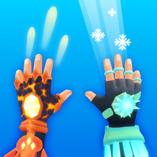 Ice Man 3D  1.2.1 MOD APK Dwnload – free Modded (Unlimited Money) on Android