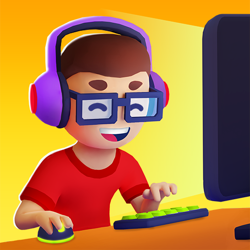 Idle Streamer tycoon – Tuber game 0.42 MOD APK Dwnload – free Modded (Unlimited Money) on Android