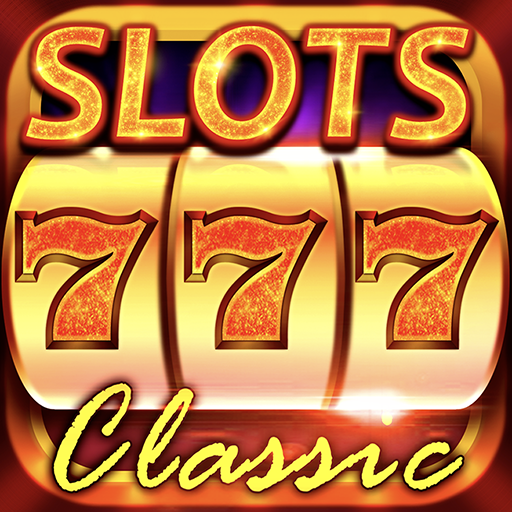 Ignite Classic Slots 2.1.14.0 MOD APK Dwnload – free Modded (Unlimited Money) on Android
