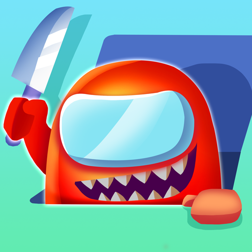 Alien Kill  0.8.3 MOD APK Dwnload – free Modded (Unlimited Money) on Android