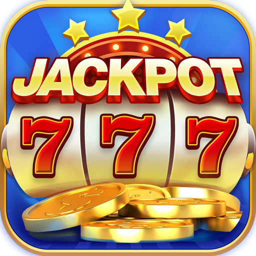 Jackpot 777 – Lucky casino & slot fishing game 1.6.1.13 MOD APK Dwnload – free Modded (Unlimited Money) on Android