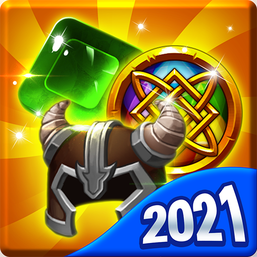 Jewel The Lost Viking 1.3.0 MOD APK Dwnload – free Modded (Unlimited Money) on Android