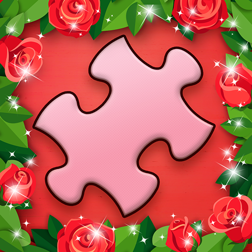 Jigsaw Puzzle Create Pictures with Wood Pieces 2021.4.0.103820 MOD APK Dwnload – free Modded (Unlimited Money) on Android