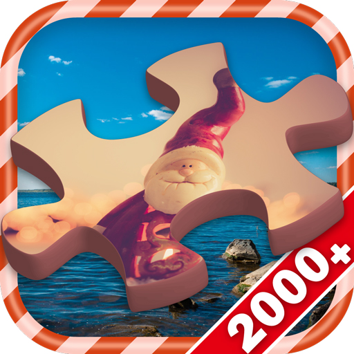 Jigsaw Puzzle Games – 2000+ HD picture puzzles  Jigsaw Puzzle Games – 2000+ HD picture puzzles MOD APK Dwnload – free Modded (Unlimited Money) on Android