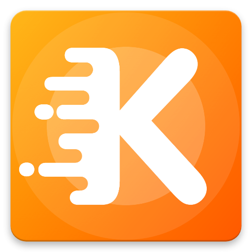 Kelime Bul 2.4 MOD APK Dwnload – free Modded (Unlimited Money) on Android