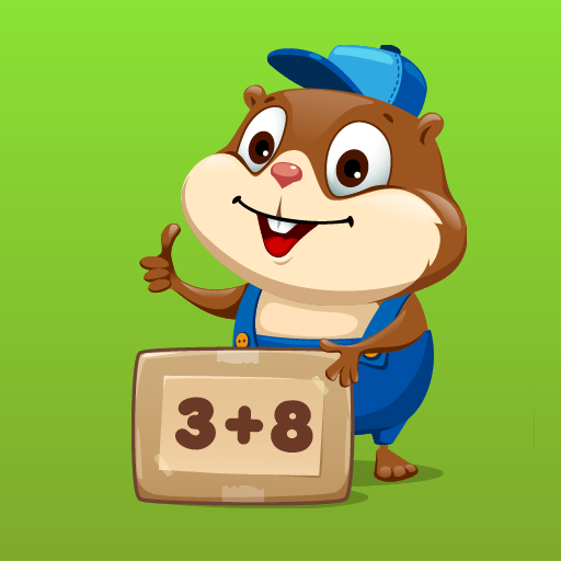 Kids Kindergarten Math 1.3.2 MOD APK Dwnload – free Modded (Unlimited Money) on Android