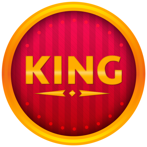 King of Hearts 6.11.11 MOD APK Dwnload – free Modded (Unlimited Money) on Android