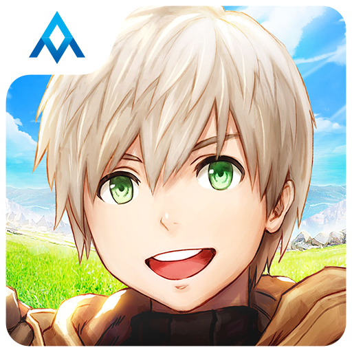 Laplace M – Vùng Đất Gió 2.27.0 MOD APK Dwnload – free Modded (Unlimited Money) on Android