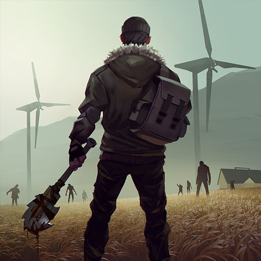 Last Day on Earth: Survival  1.18.7 MOD APK Dwnload – free Modded (Unlimited Money) on Android