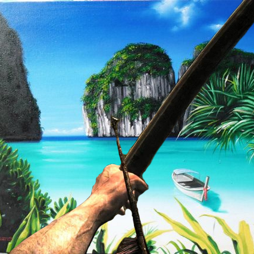Last Island : Survival and Craft 1.7.2 MOD APK Dwnload – free Modded (Unlimited Money) on Android